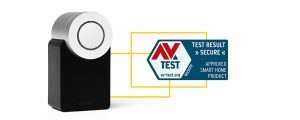 nuki-dlocks-domotica-bright-smartlock-slim-slot-deurbeslag-bluetooth-smartphone