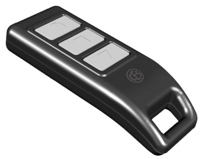 CES,afstandbediening,DLocks,smartphone,smartlock