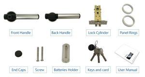 deurkruk-vingerscan-biometrie-domotica-smartlock-slot-deurslot-sloten-slimme sloten