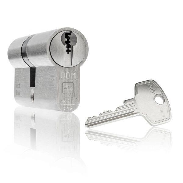 cilinder-skg-domotica-dom-veiligheid-dlocks-profielcilinder